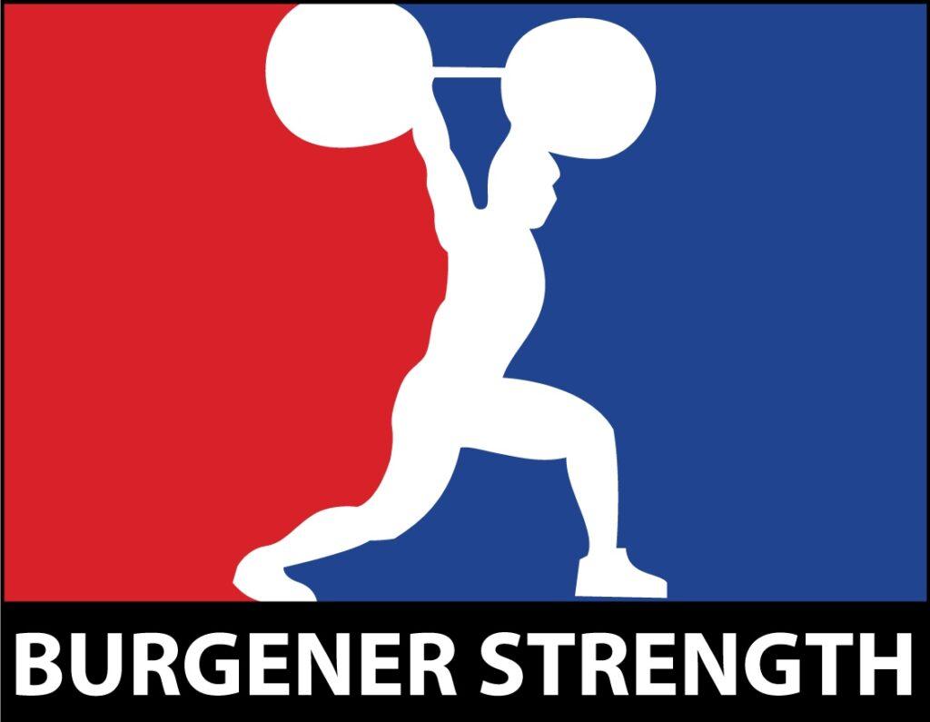 Burgener Strength